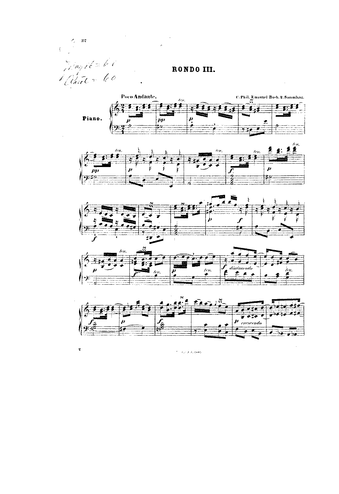 PMLP216513-Rondo in A minor.pdf