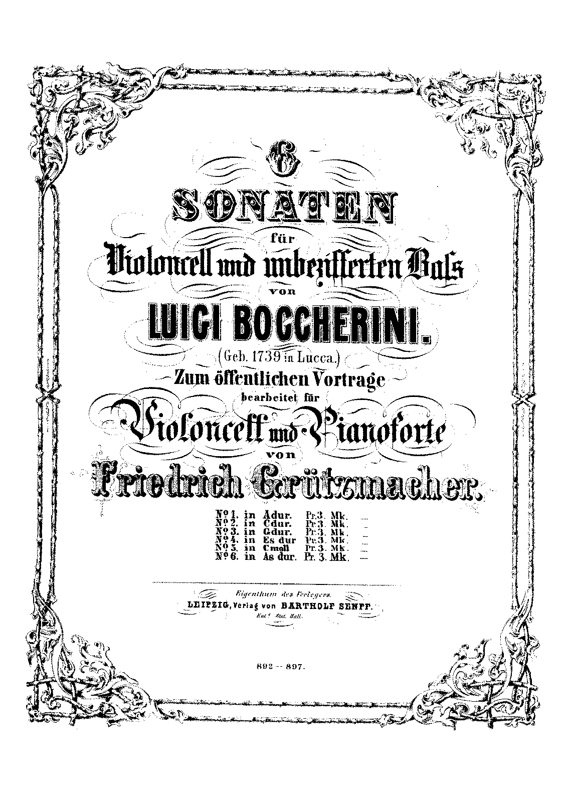 PMLP78527-Boccherini Grutzmacher Cello Sonata No2 C Major G6.pdf