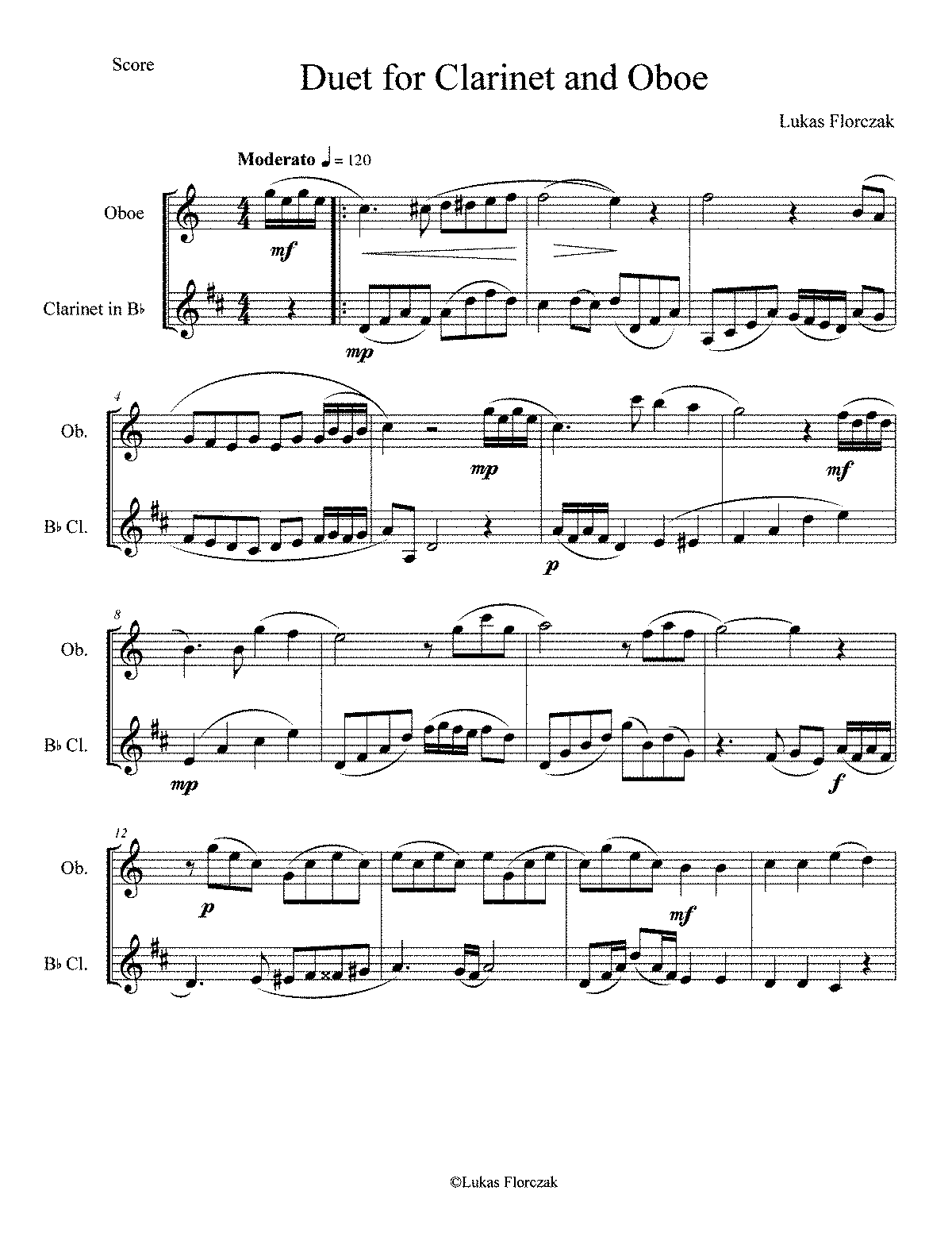 PMLP429847-Duet for Clarinet and Oboe.pdf