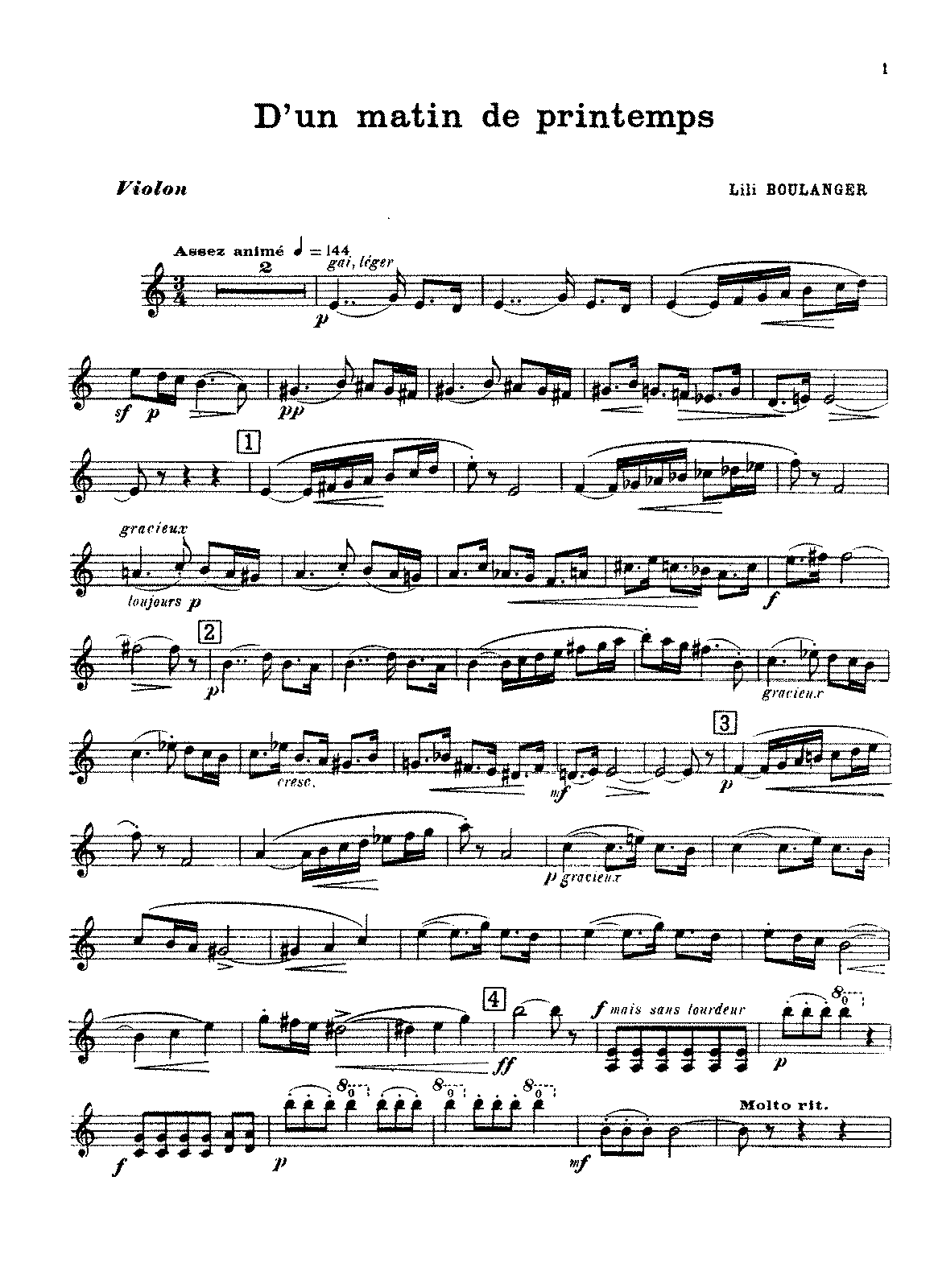 PMLP45120-Boulanger - D'un matin de printemps (flute or violin and piano).pdf