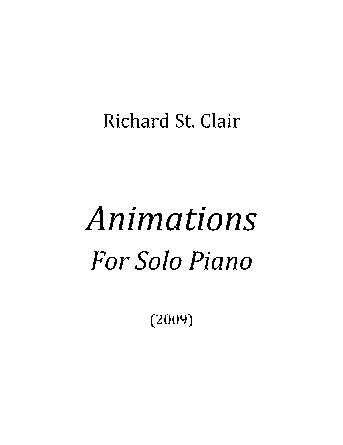 WIMA.d869-Animations for Solo Piano.pdf
