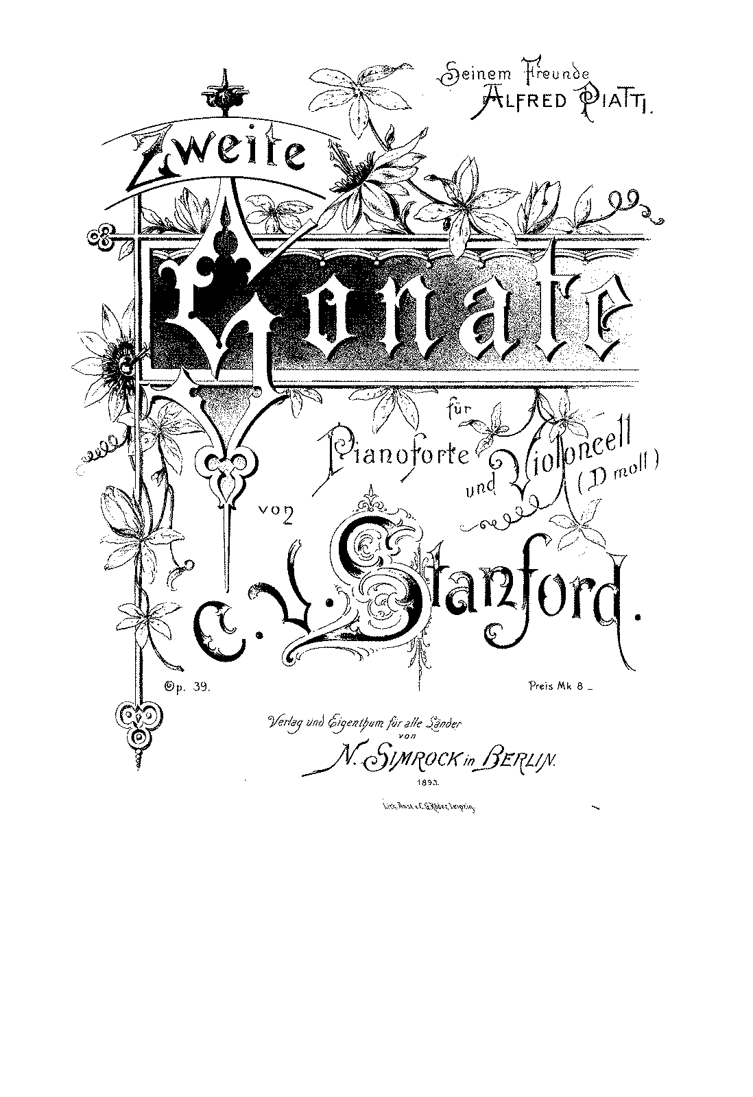PMLP135178-Stanford - Sonata No.2 in D minor for Cello and Piano Op39 score.pdf