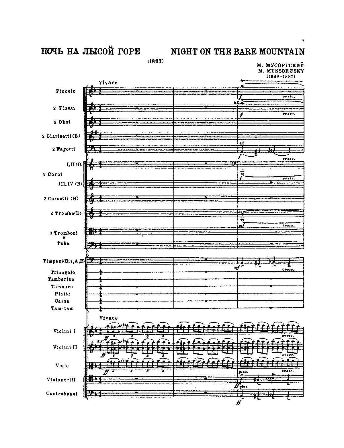 Mussorgsky-Night1867fs.pdf