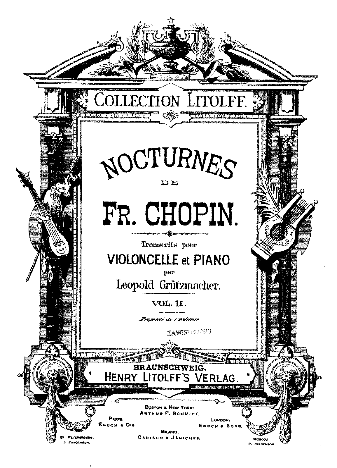 PMLP02310-Chopin - Nocturne 17 Op62 No1 (Grutzmacher) cello piano.pdf