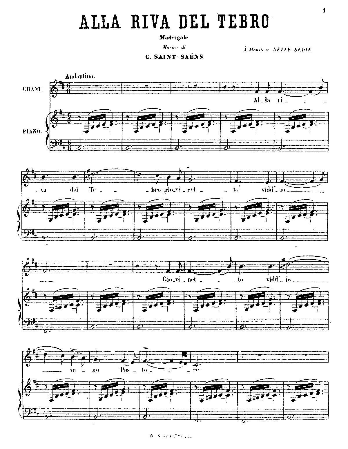 PMLP132238-Saint-Saëns - Alla riva del tebro (voice and piano).pdf
