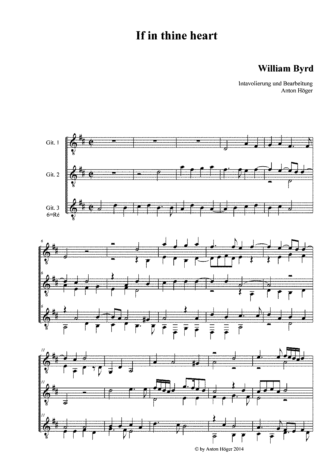 PMLP436397-Byrd - If in thine heart -3Git.pdf