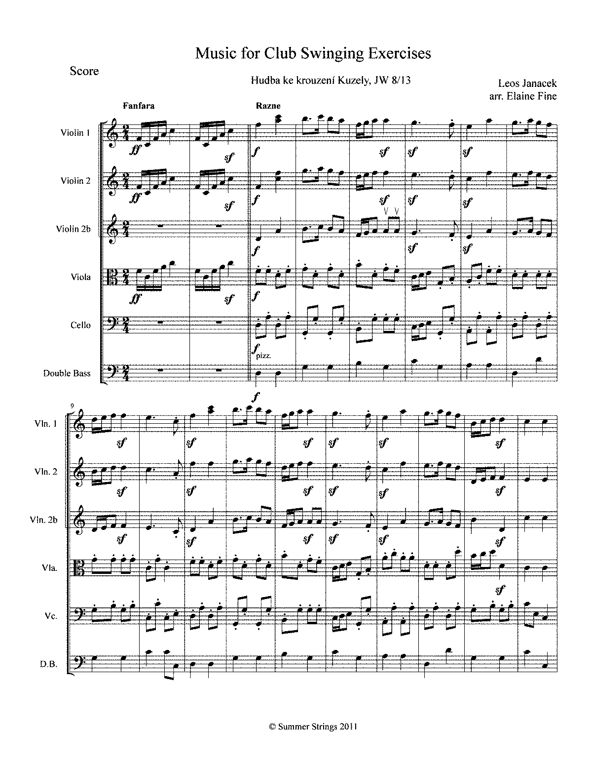 WIMA.75ec-Janacek Music for Club Swinging.pdf