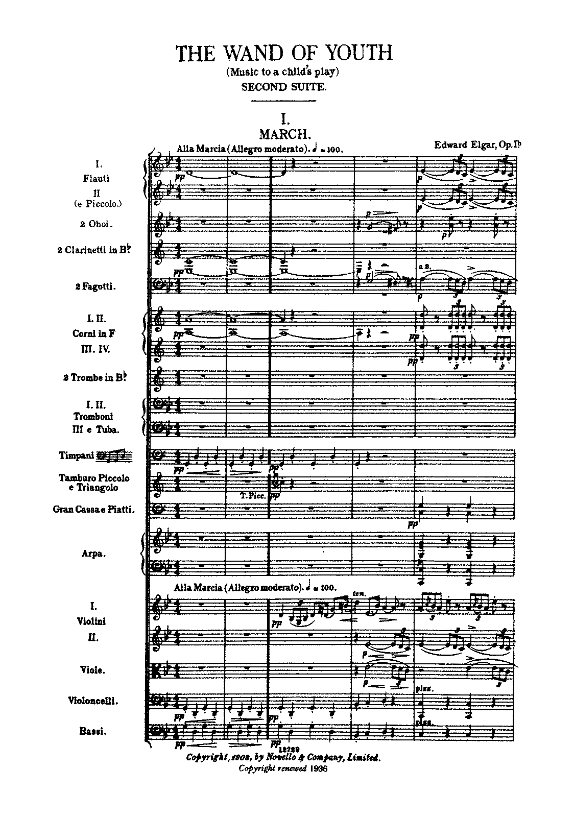 PMLP40869-Elgar - The Wand Of Youth Suite 2.pdf