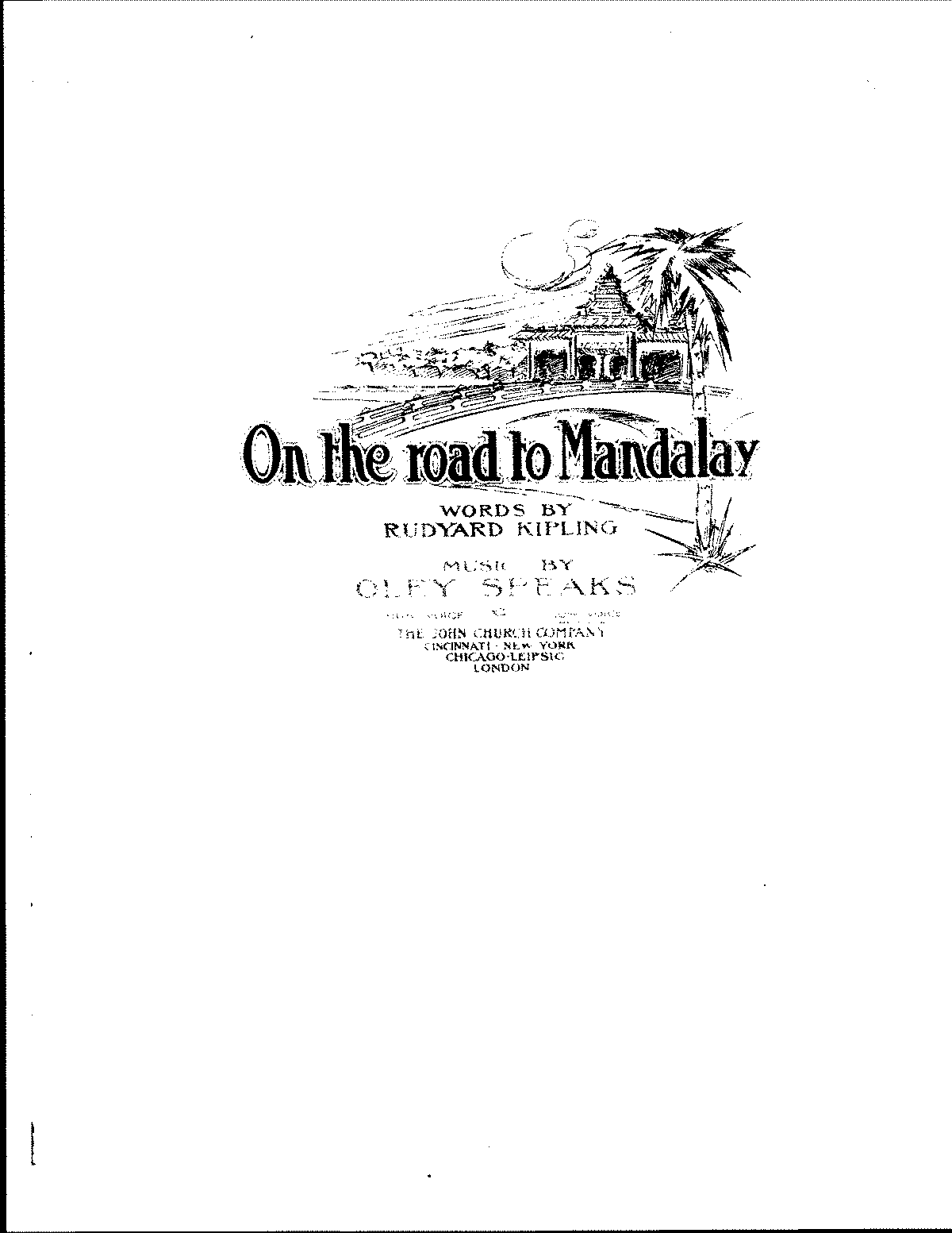 SIBLEY1802.1935.9831-Speaks On the road.pdf