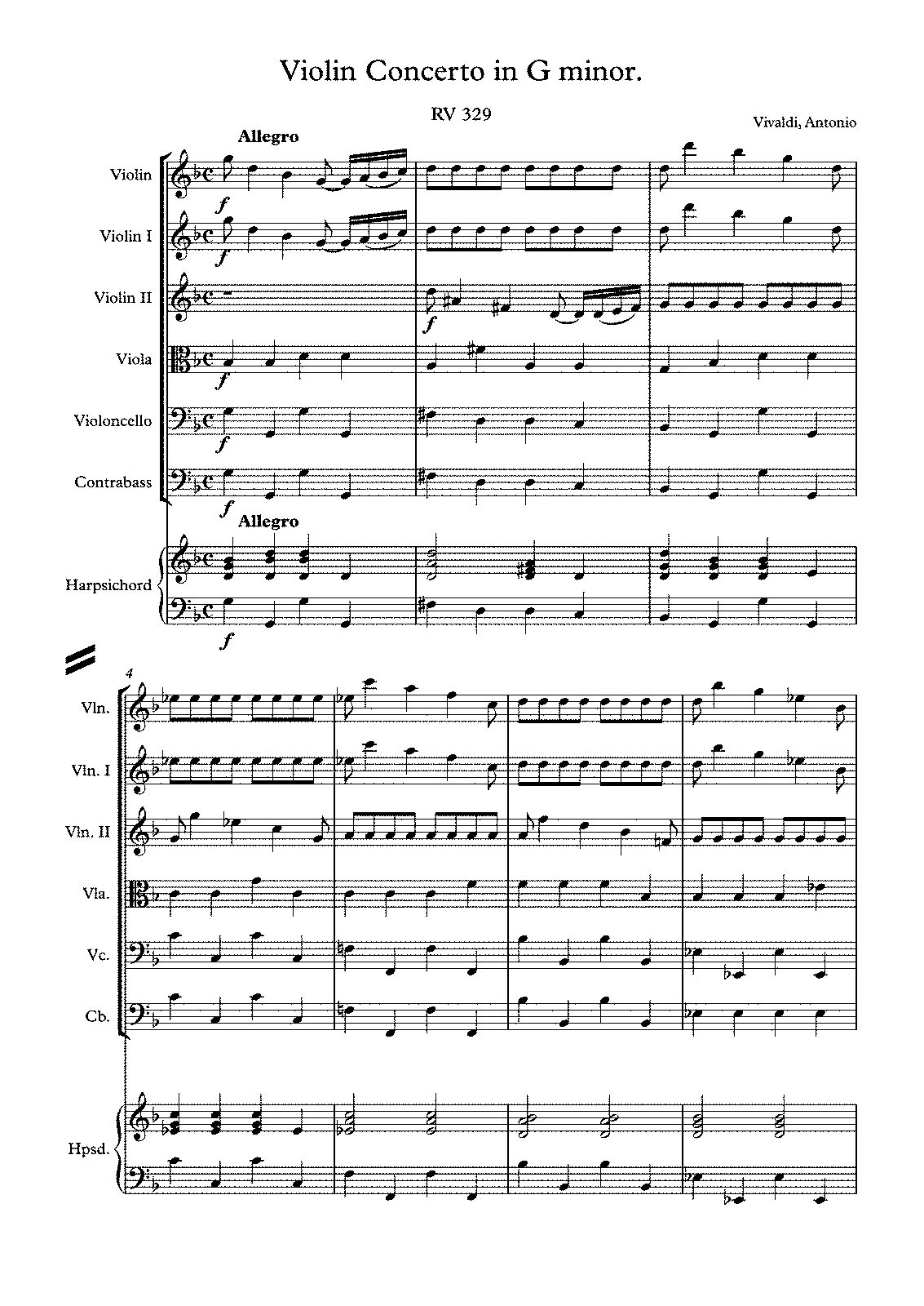 PMLP111566-Antonio Vivaldi - Violin Concerto in G minor, RV329.pdf