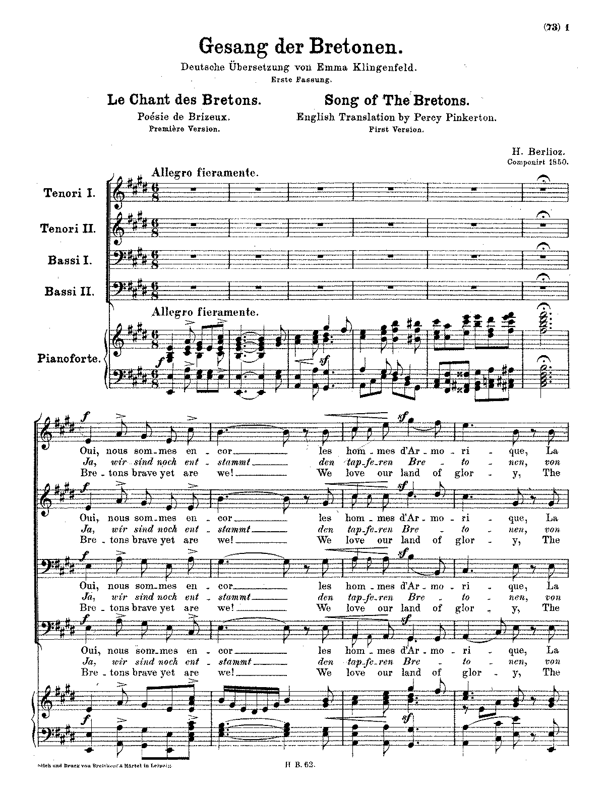 PMLP115007-Berlioz - Fleurs des landes, Op. 13 - No. 5 - Le chant des Bretons - First Version (vocal score).pdf