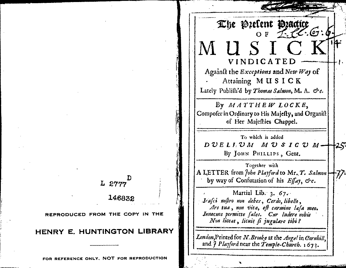 PMLP452843-the present practice of musick.pdf