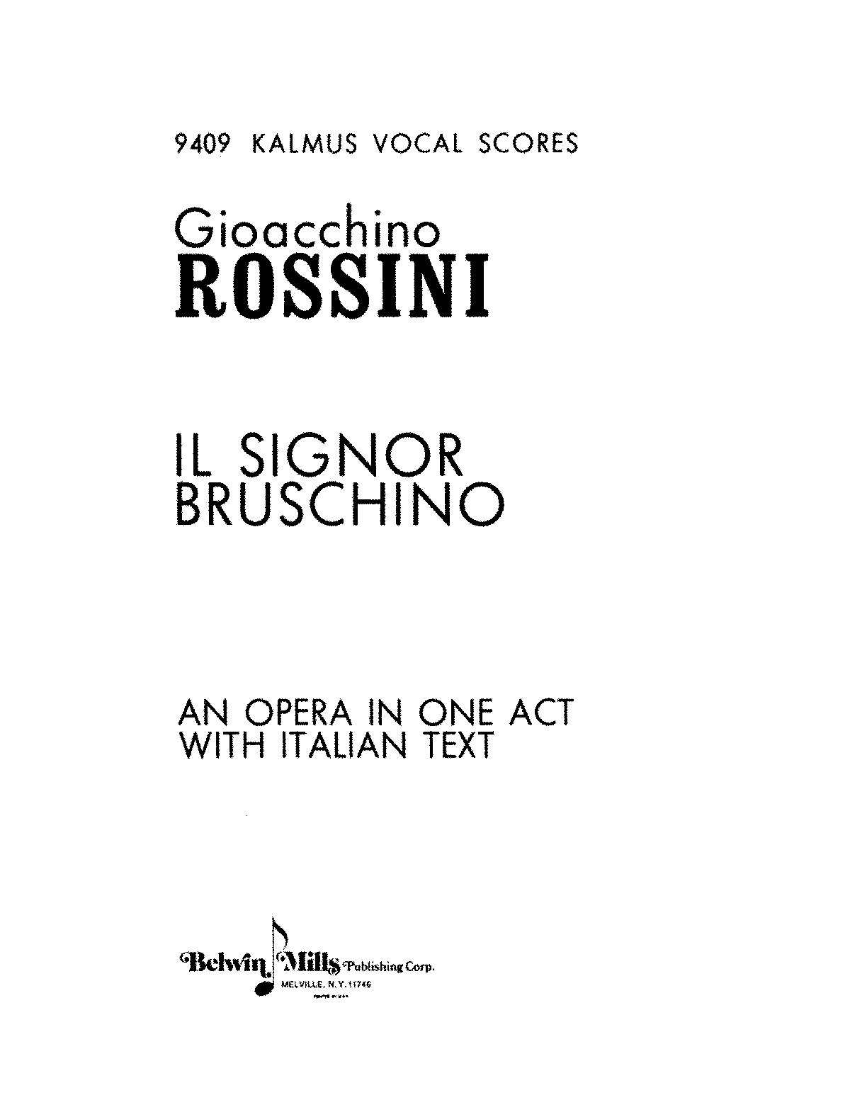 PMLP76180-Rossini - Vocal score - Il signor Bruschino.pdf