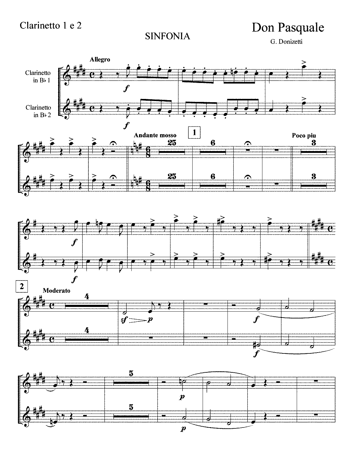 PMLP58429-Donizetti Don Pasquale Sinfonia Clarinets in B-flat.pdf