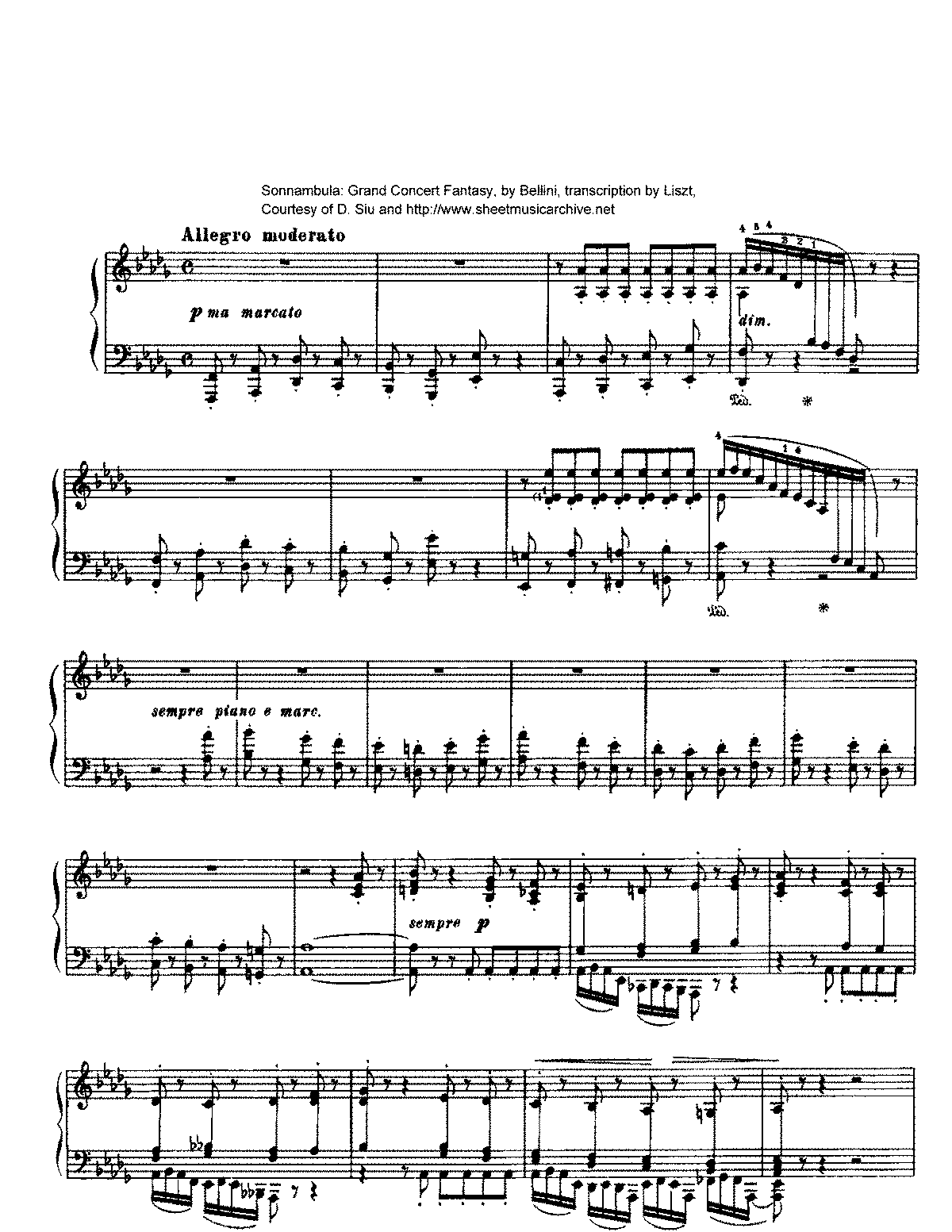 Liszt - S.393 - Grand Concert Fantasy on Sonnambula (Bellini).pdf