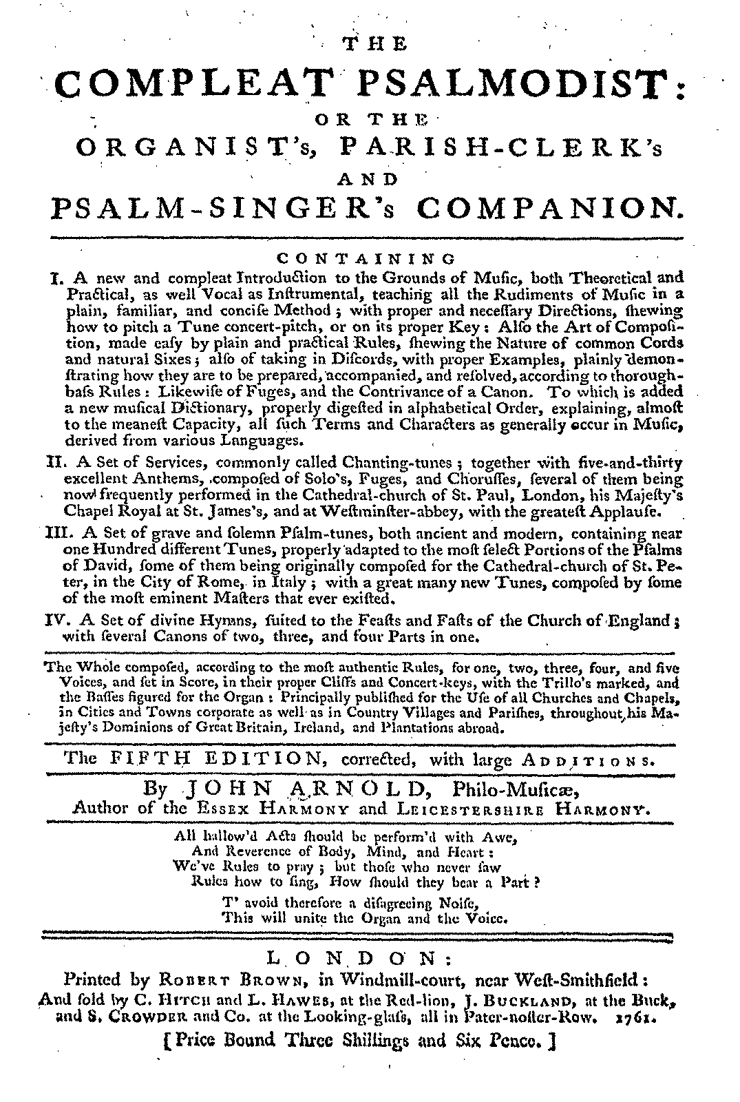 PMLP140450-Arnold - The Complete Psalmodist 1761 1.pdf