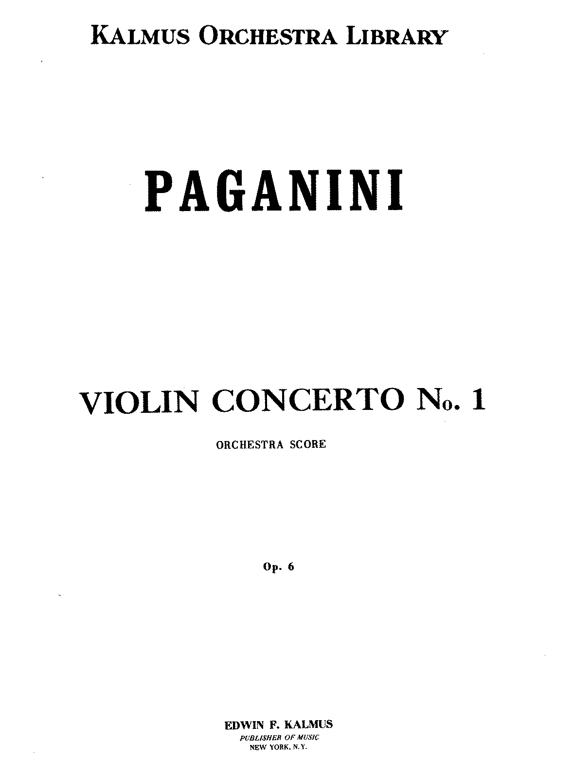 PMLP30286-Paganini - Violin Concerto No1 Op6 D major 0 Full Score.pdf