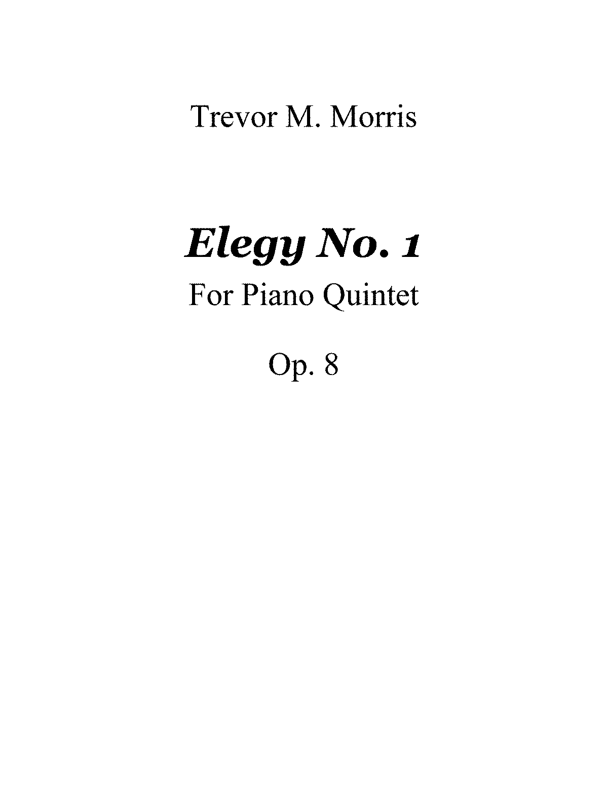 PMLP190767-Elegy for Piano Quintet1 Score.pdf