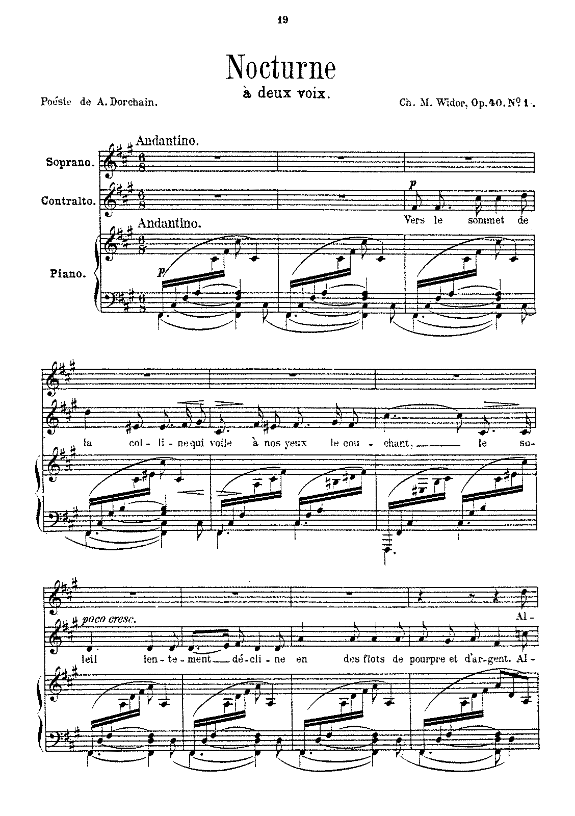 PMLP197883-Widor - 2 duos, Op. 40 (2 voices and piano).pdf