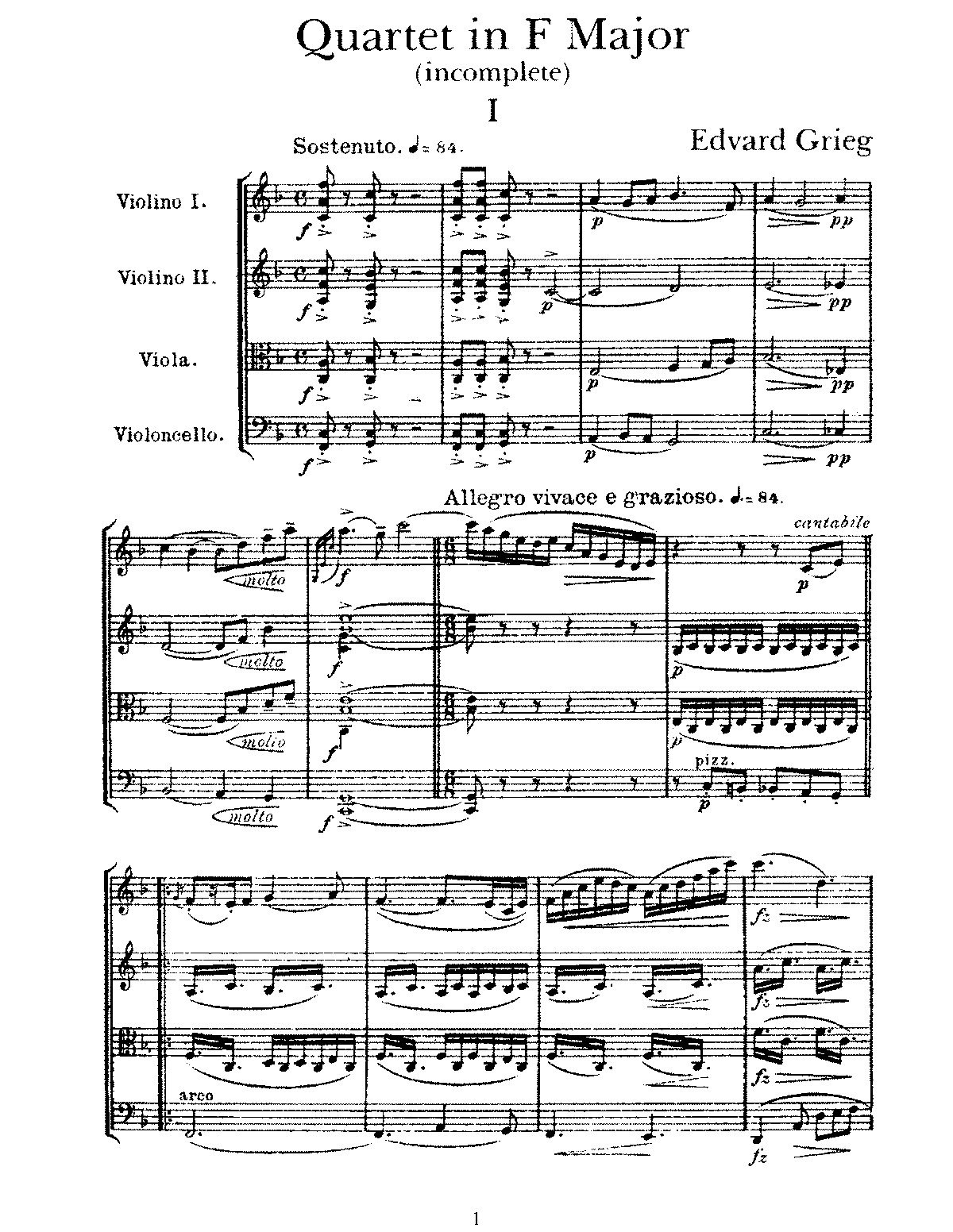 PMLP61900-Grieg String Quartet in F major.pdf