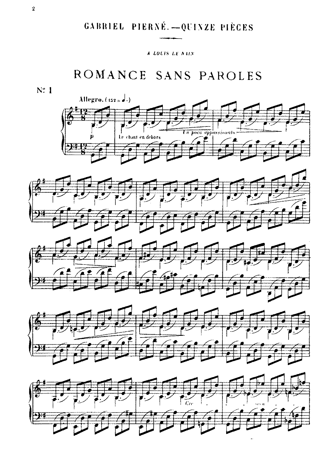 Pierne 15 Piano Pieces op.03.pdf