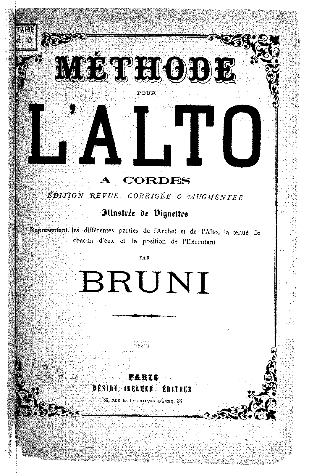 PMLP211069-bruni methode pour alto.pdf