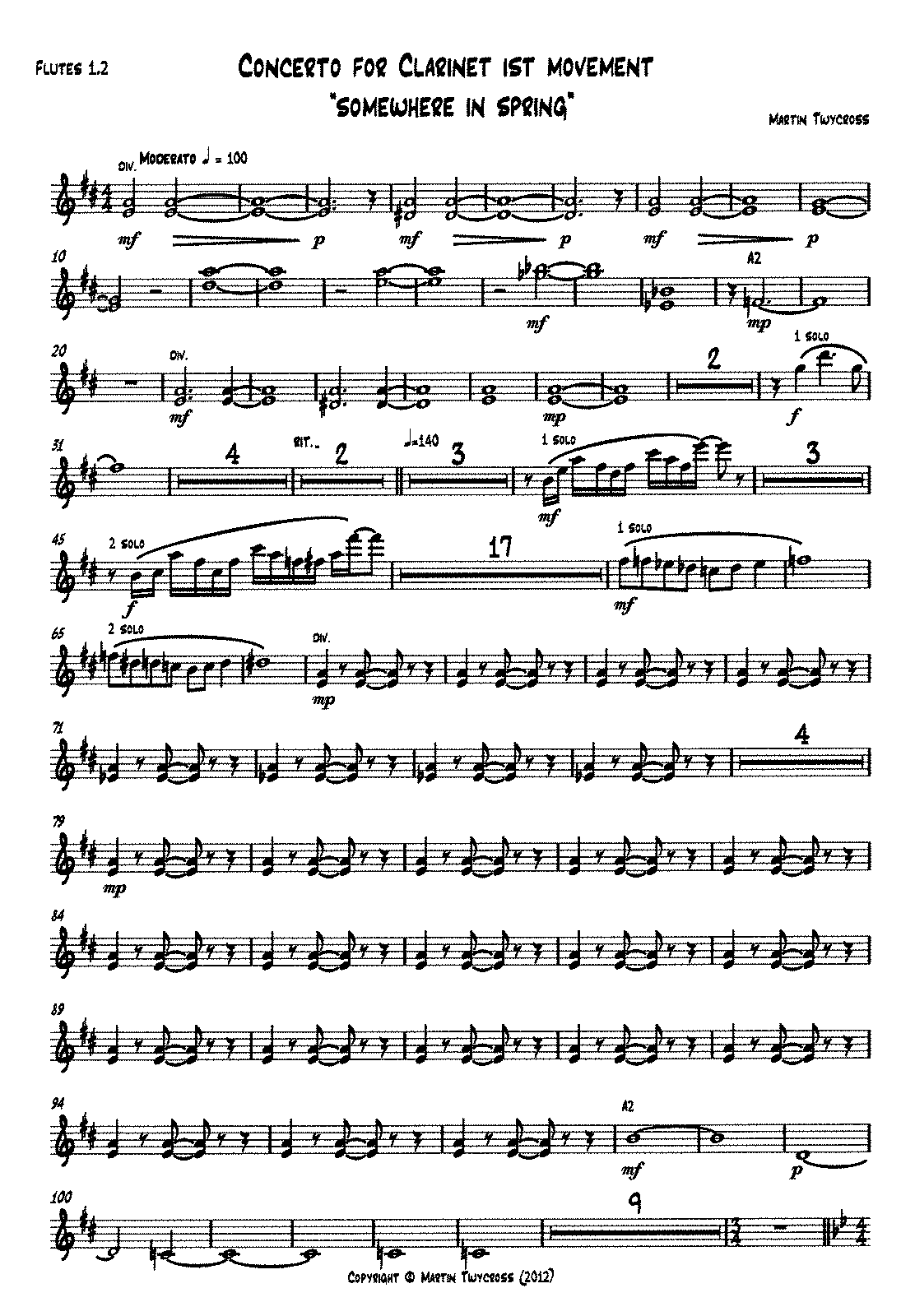 PMLP326380-Concert for clarinet Ist mov (parts).pdf