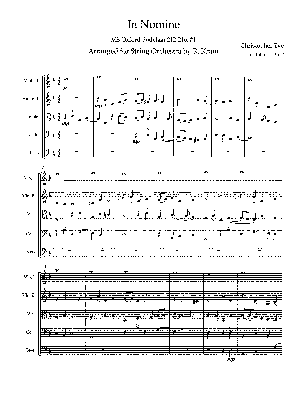 PMLP200492-Tye - In Nomine Orch.pdf