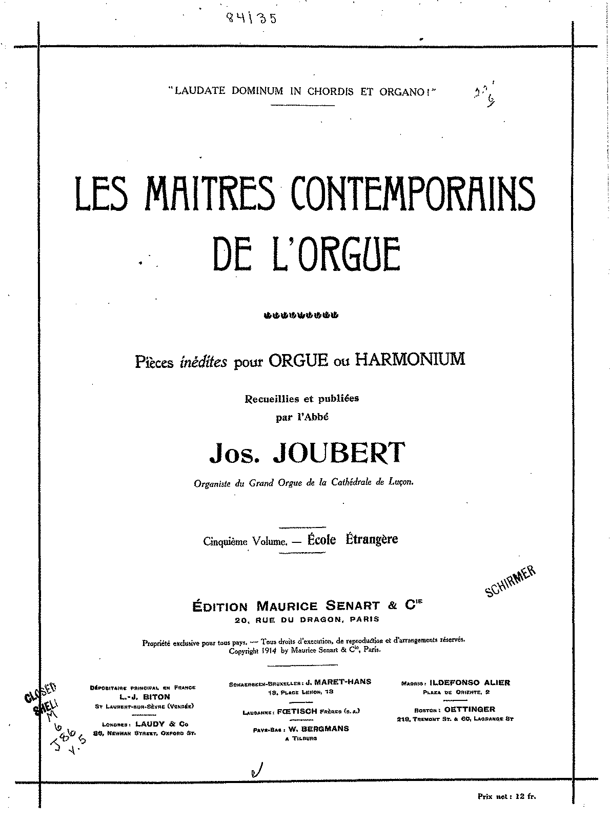PMLP331652-Cui, César, Prelude in G minor, EdJoubert, Sibley, FE.pdf