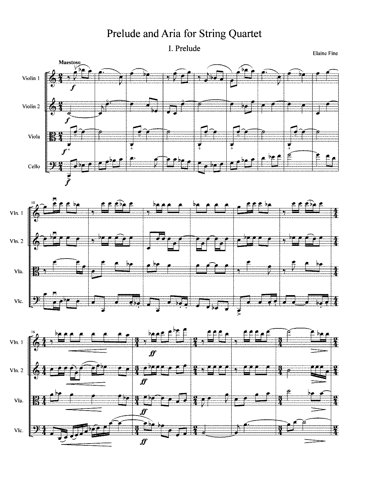 PMLP329505-Prelude and Aria for String Quartet.pdf