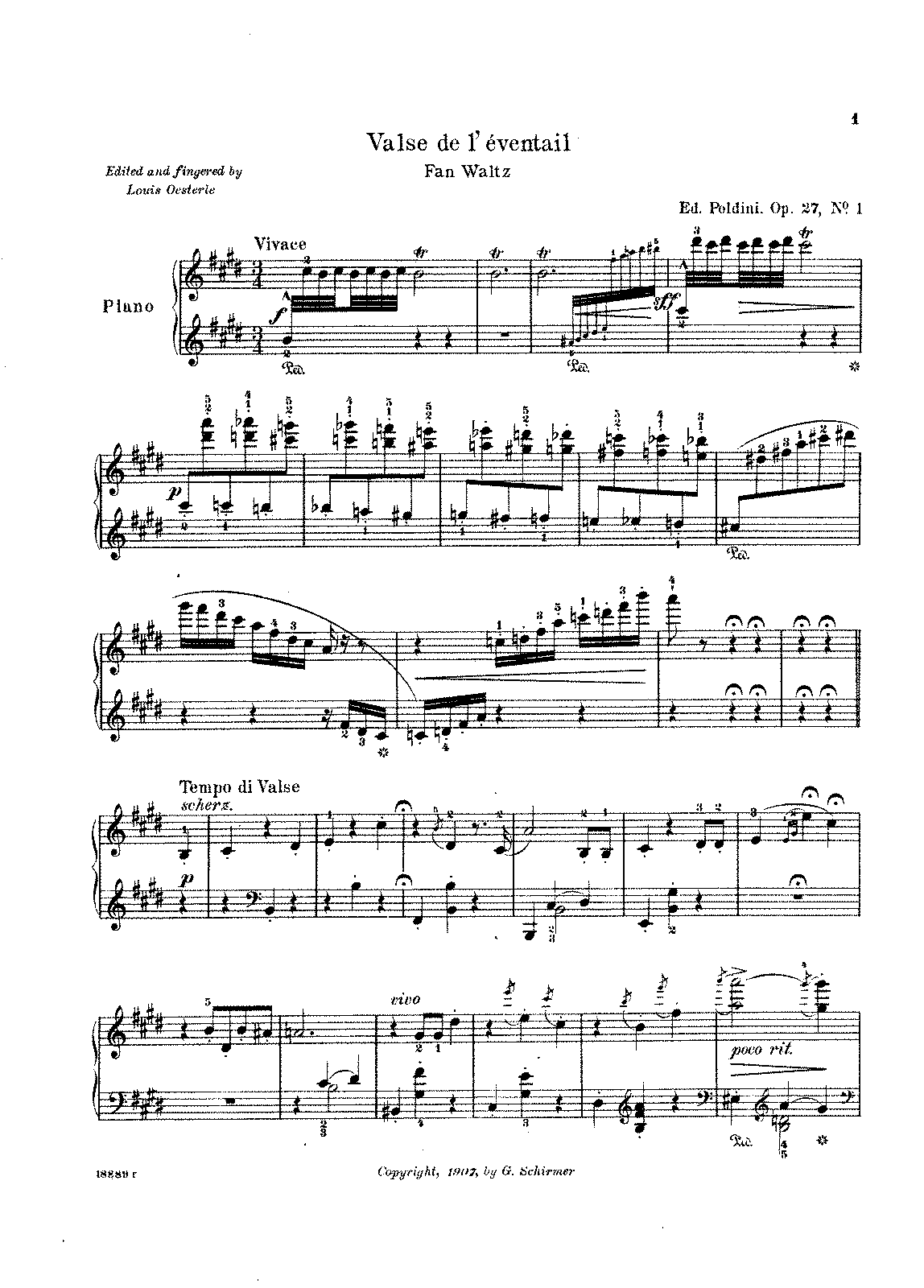 PMLP66324-Poldini - Valse de l'éventail, Op. 27, No. 1 (piano).pdf
