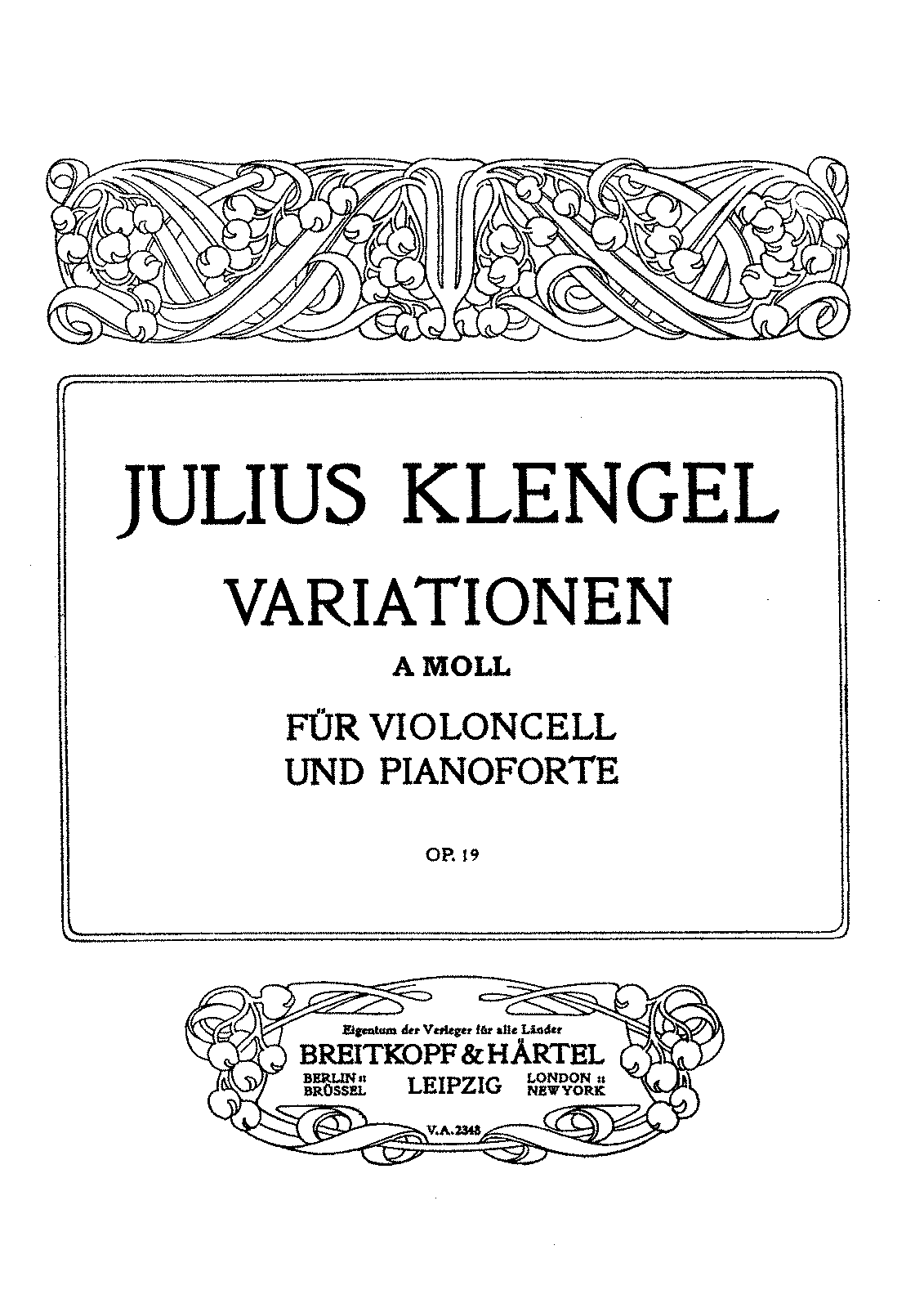PMLP57999-Klengel Variations A Minor Op19 Cello Piano.pdf