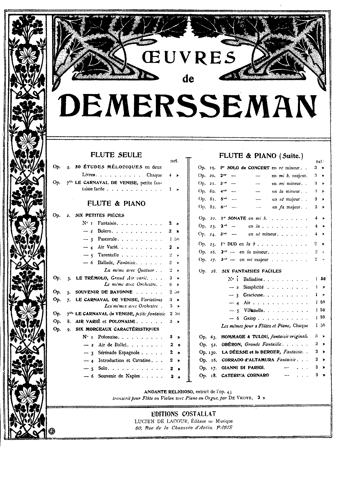 PMLP102917-Demersseman Grand Air varie op3 Piano.pdf