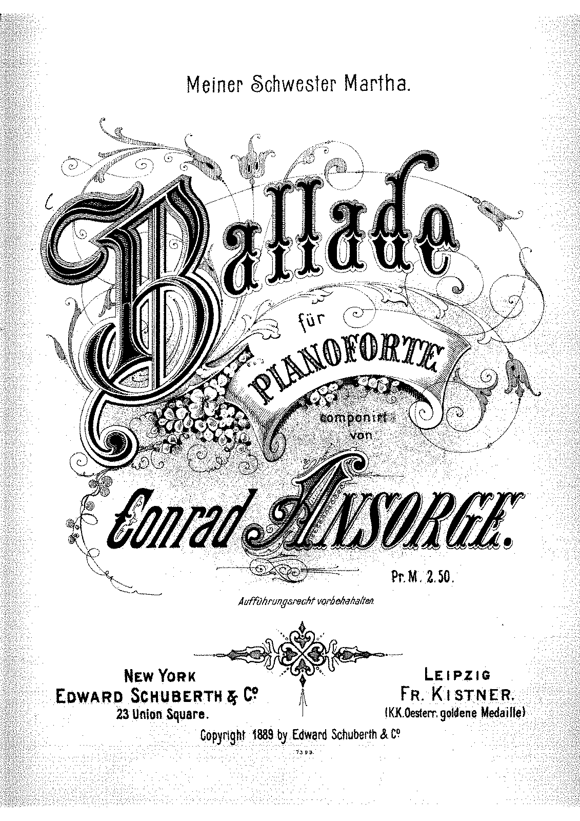 Ansorge Ballade in d.pdf