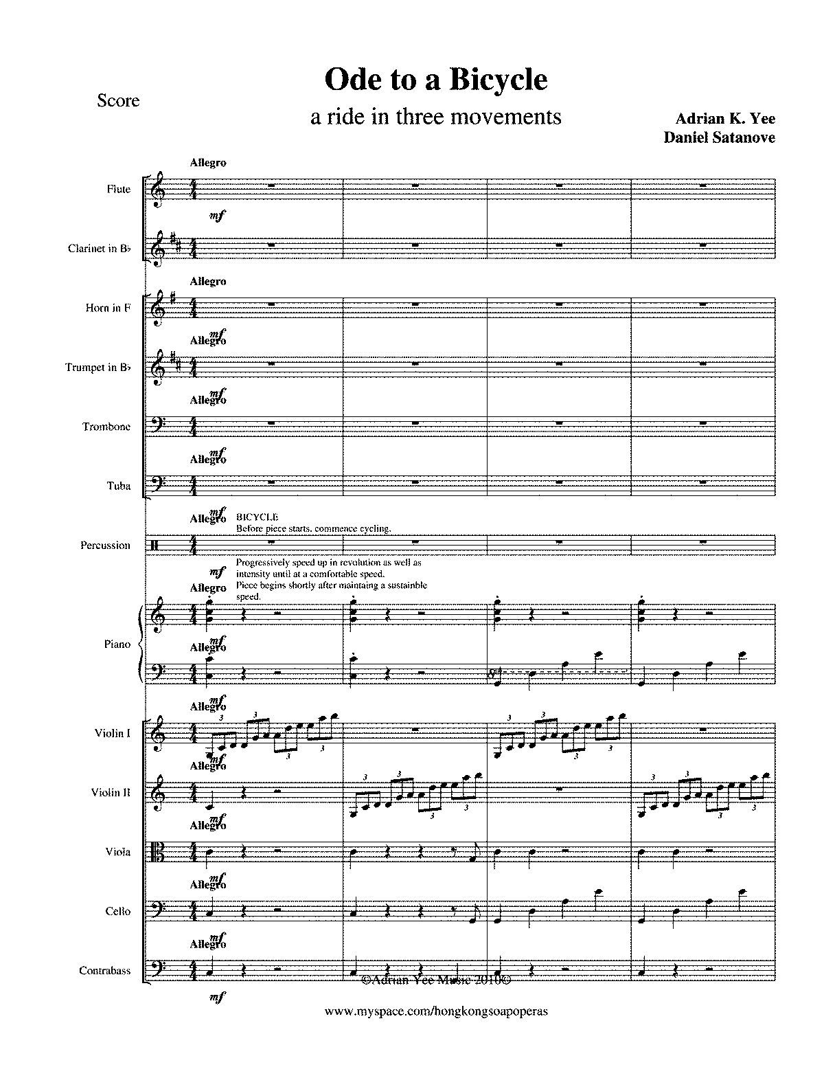 PMLP129067-Ode to a Bicycle a ride in three movements (Score).pdf