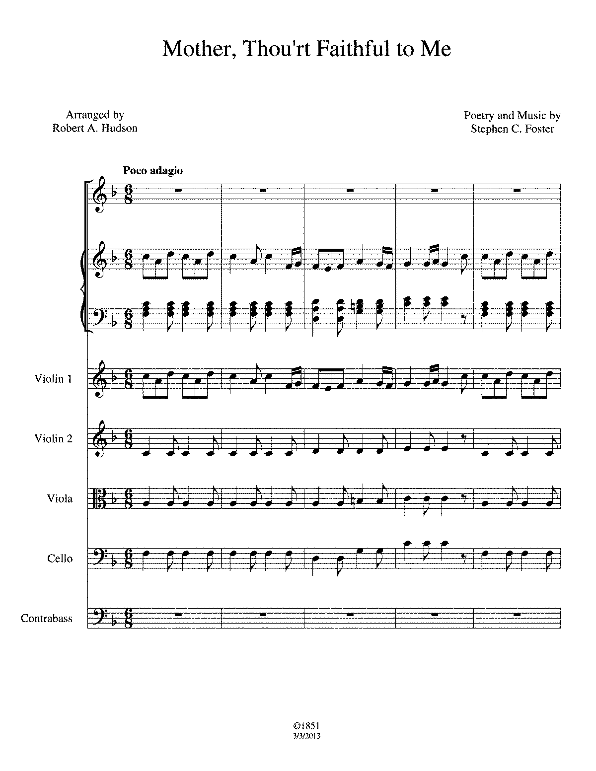 PMLP381130-Mother Thourt Faithful to Me Conductors Score.pdf