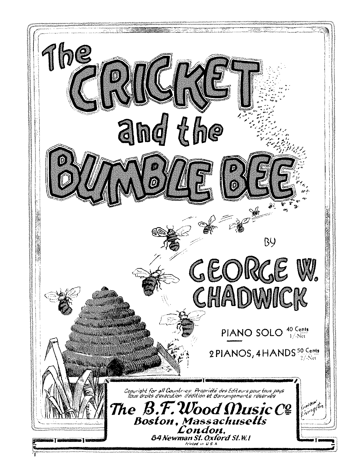 PMLP143121-The Cricket and the Bumblebee-Chadwick wood01563.pdf