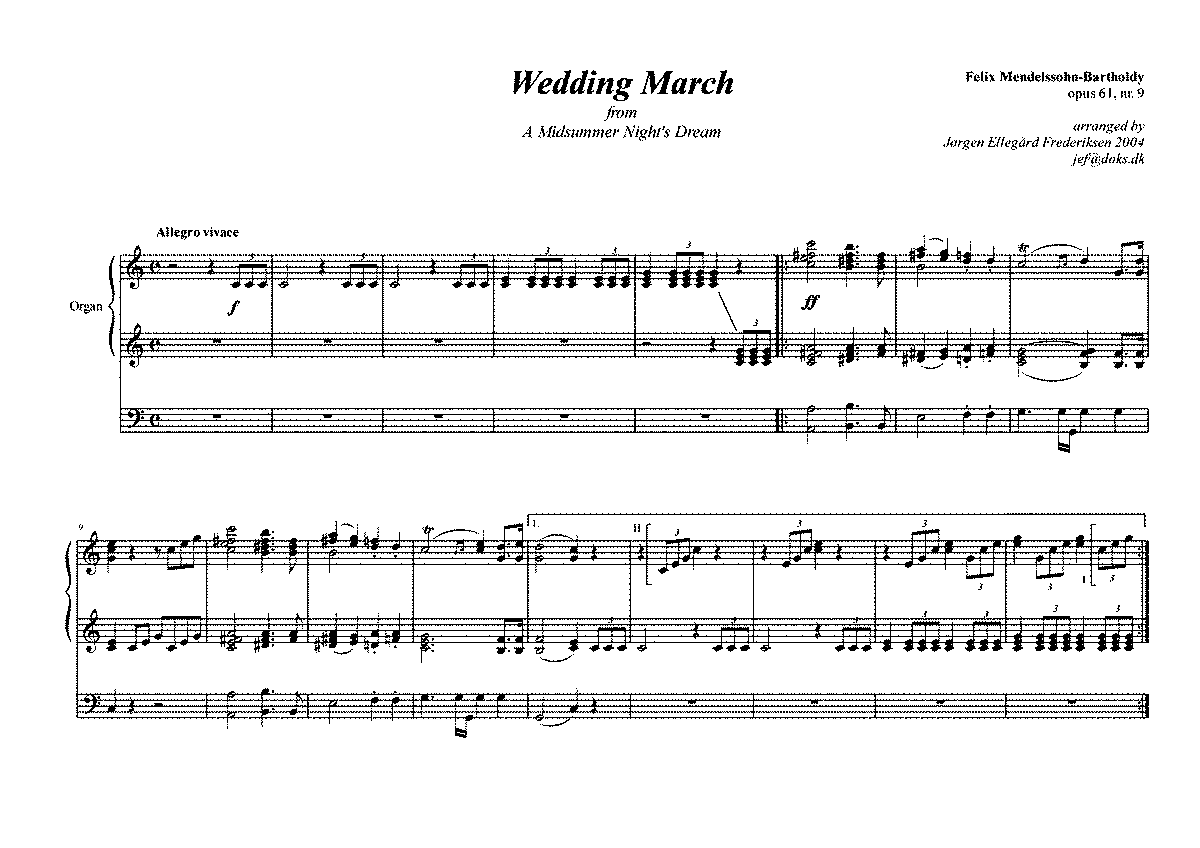 PMLP18079-Wedding-march-arr-organ-frederiksen.pdf