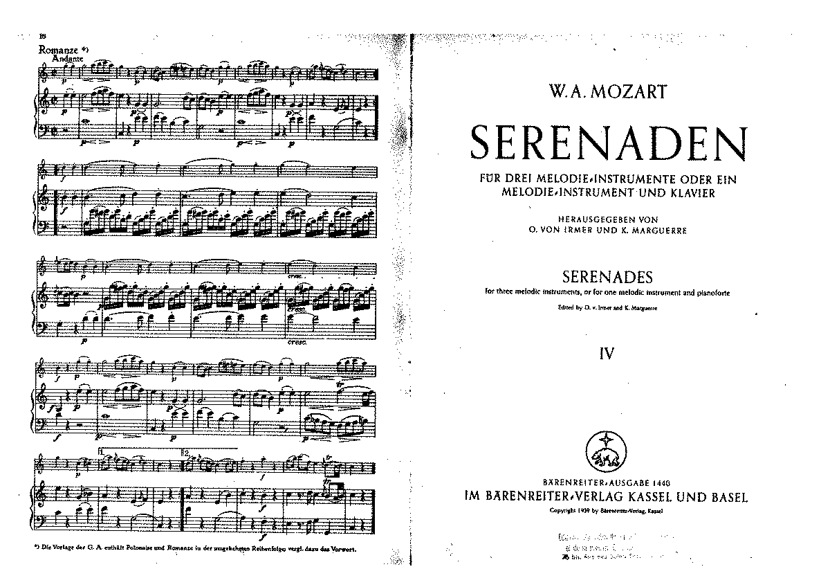 PMLP107451-Mozart Serenades for 3 melodic instruments Vol.4 Score.pdf