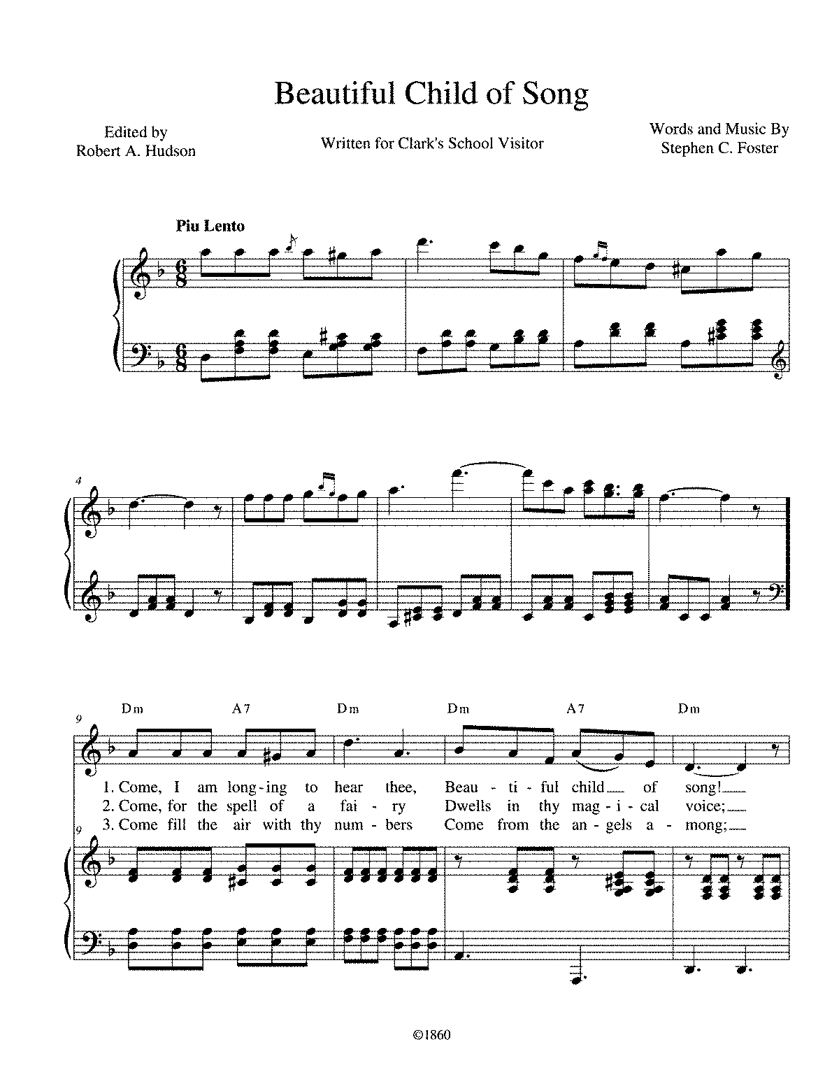 PMLP351508-Beautiful Child of Song.pdf