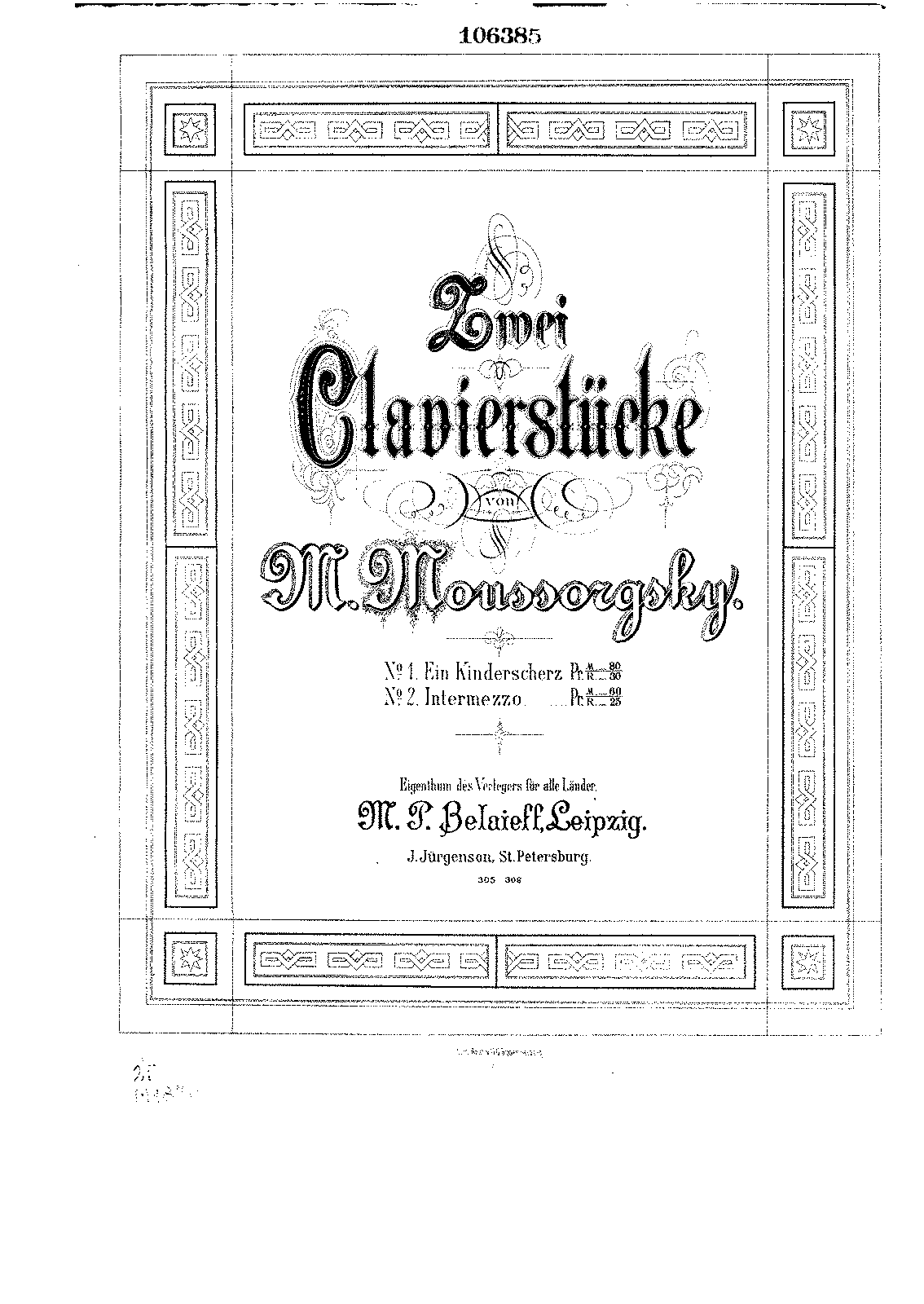 PMLP26199-Kinderscherz.pdf