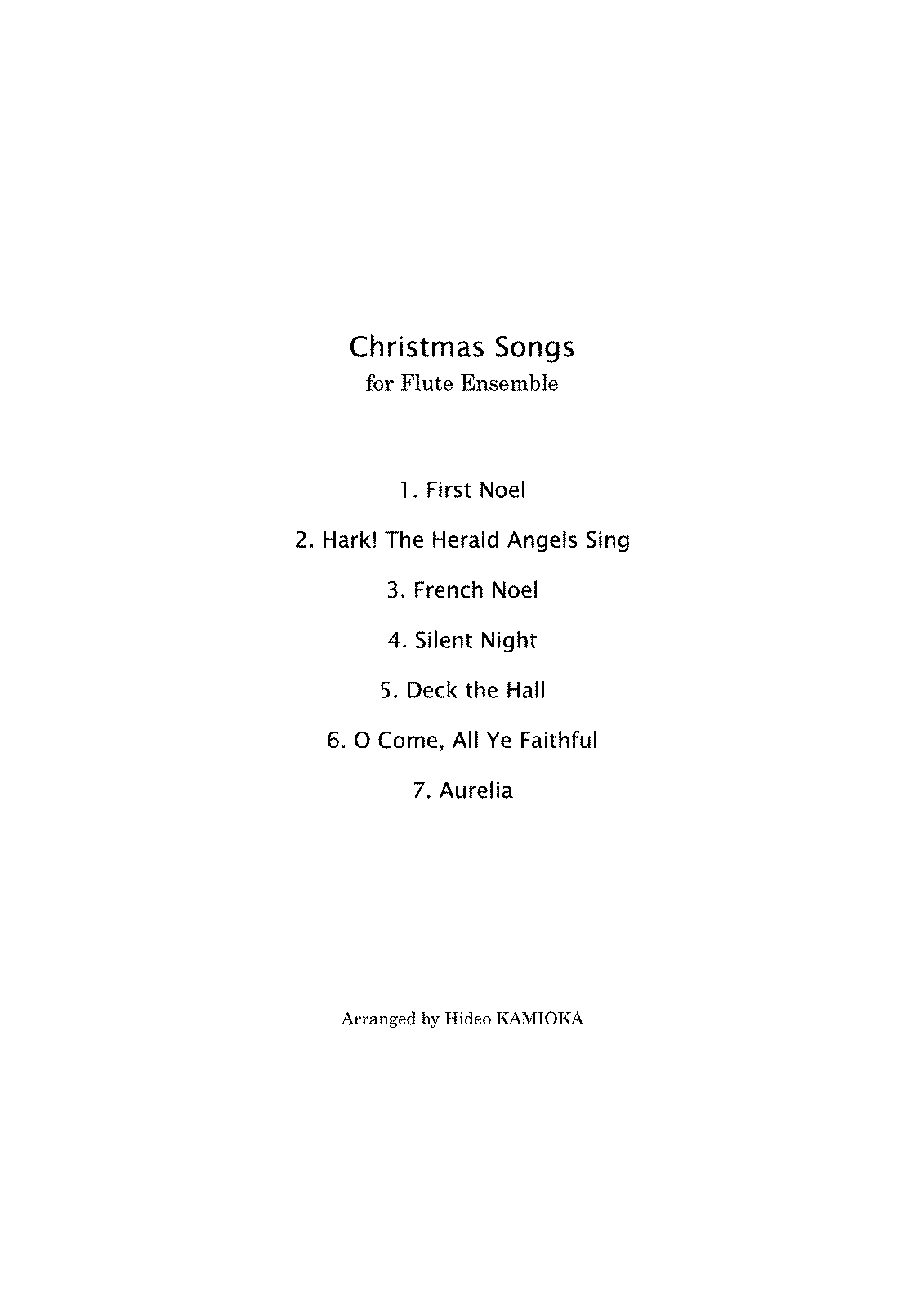 PMLP280682-Christmas Songs.pdf