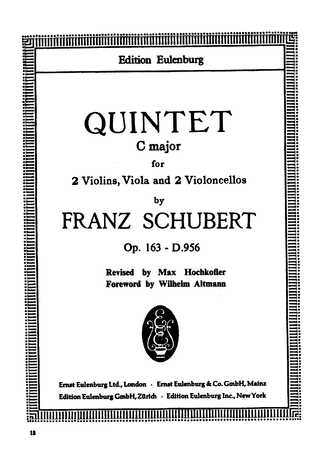PMLP06343-Schubert - String Quintet in C Major Op163 D956 Eulenburg score.pdf