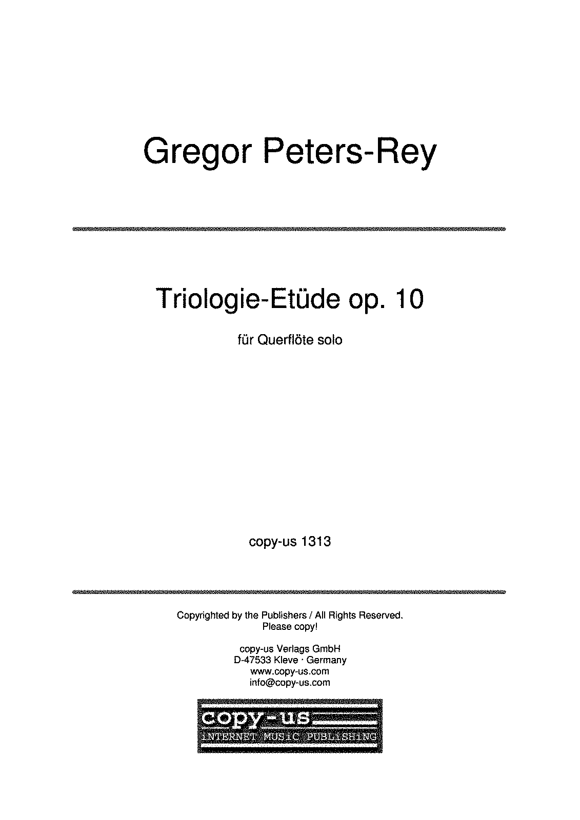 PMLP58071-Peters-Rey op10.pdf