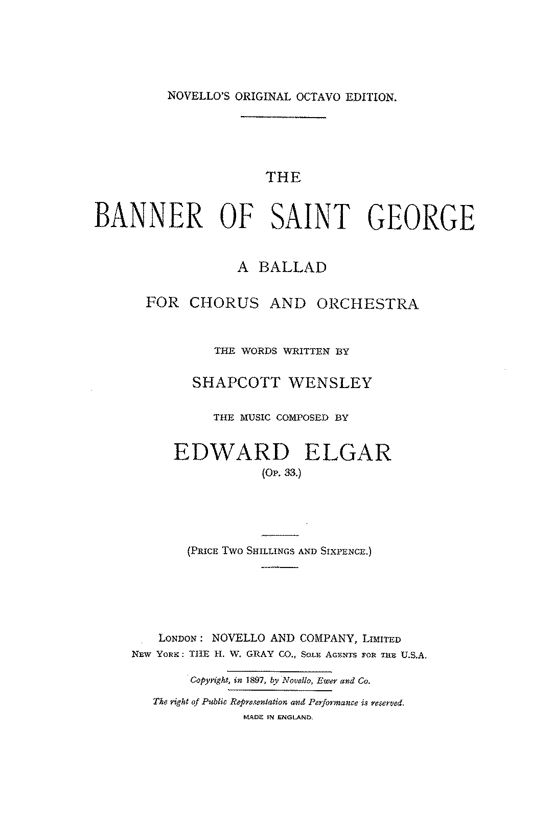 PMLP345197-Elgar The Banner of St. George Op33 VS.pdf