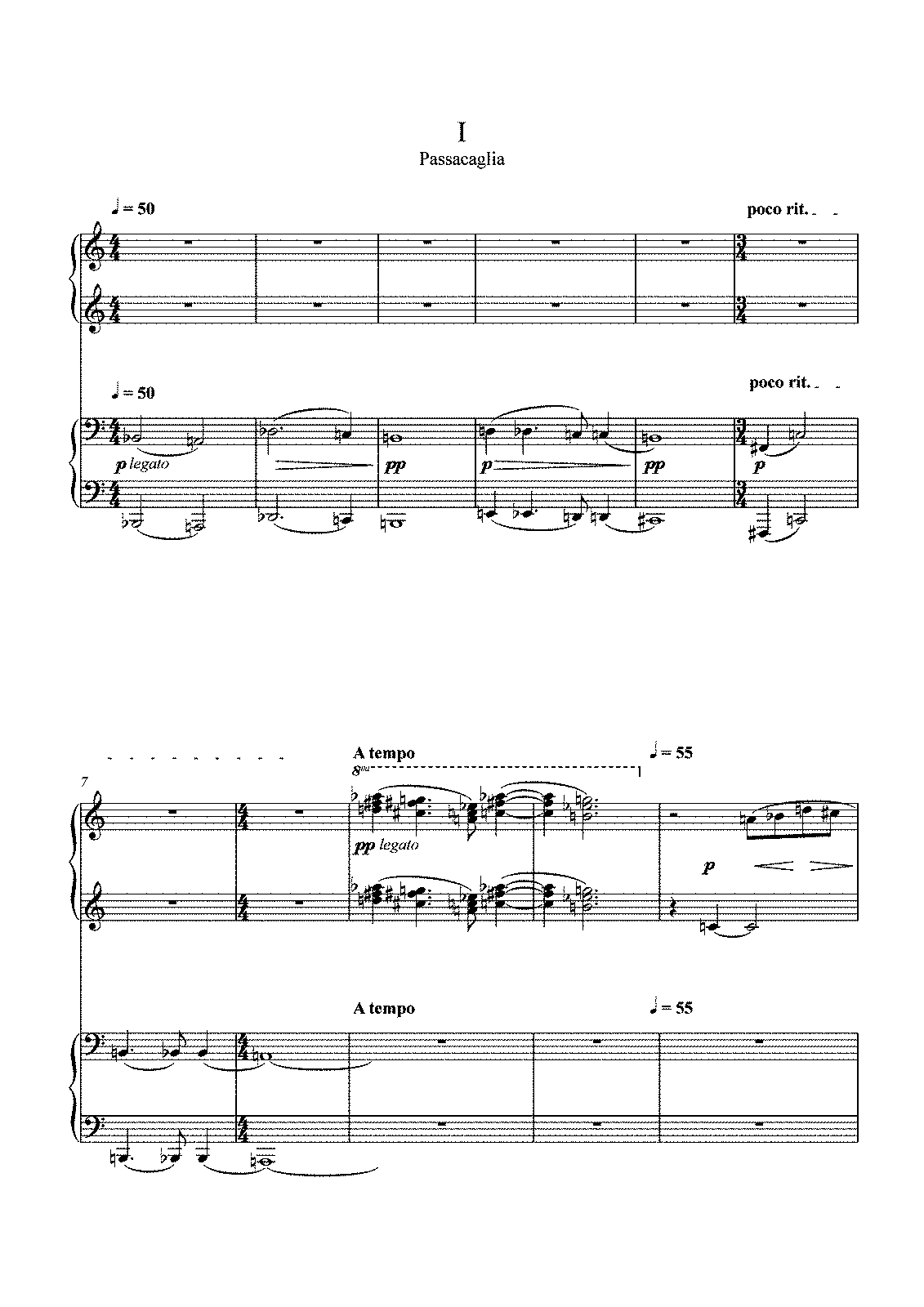 PMLP215226-First Movement Piano .pdf