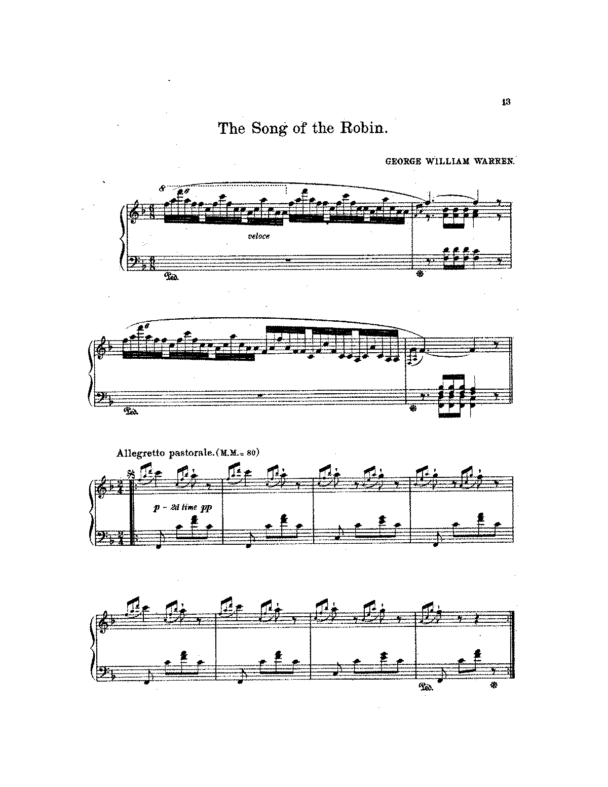 PMLP168806-warren the song of the robin.pdf