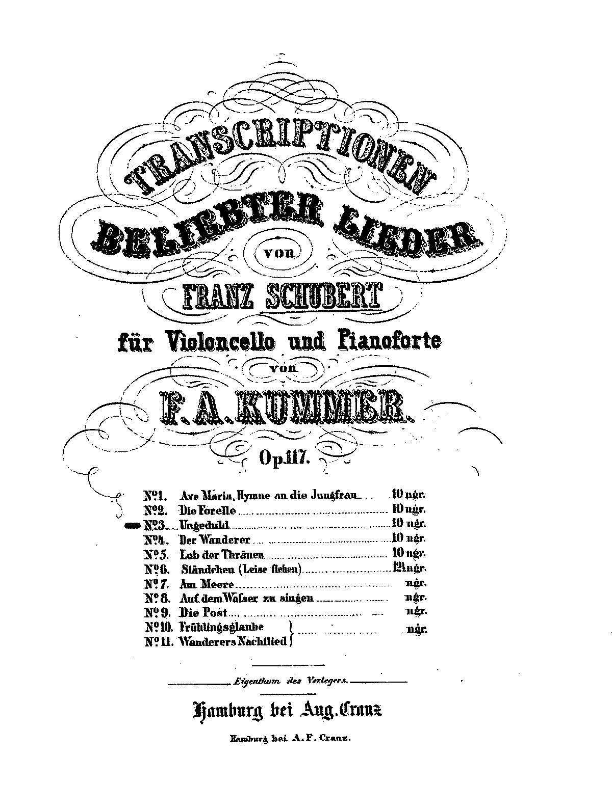 PMLP14296-Schubert - Ungeduld for Cello and Piano (Kummer)a.pdf