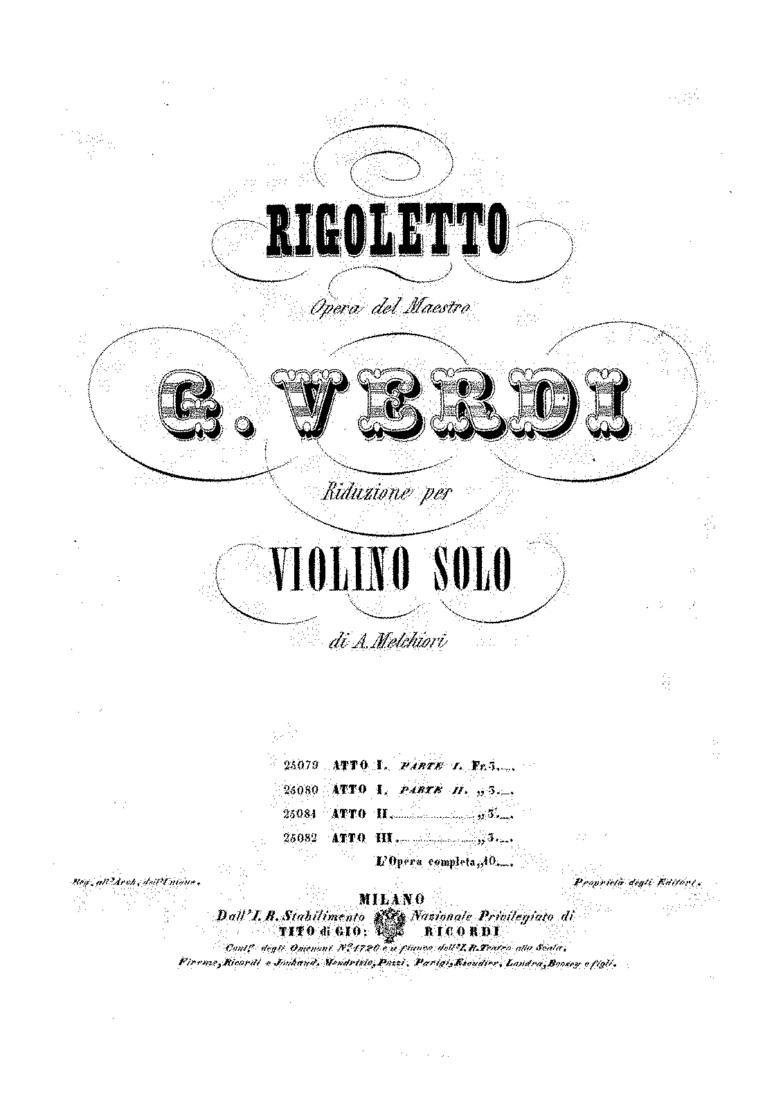 PMLP06715-Verdi Rigoletto reduced for Solo Violin by Melchiori.pdf