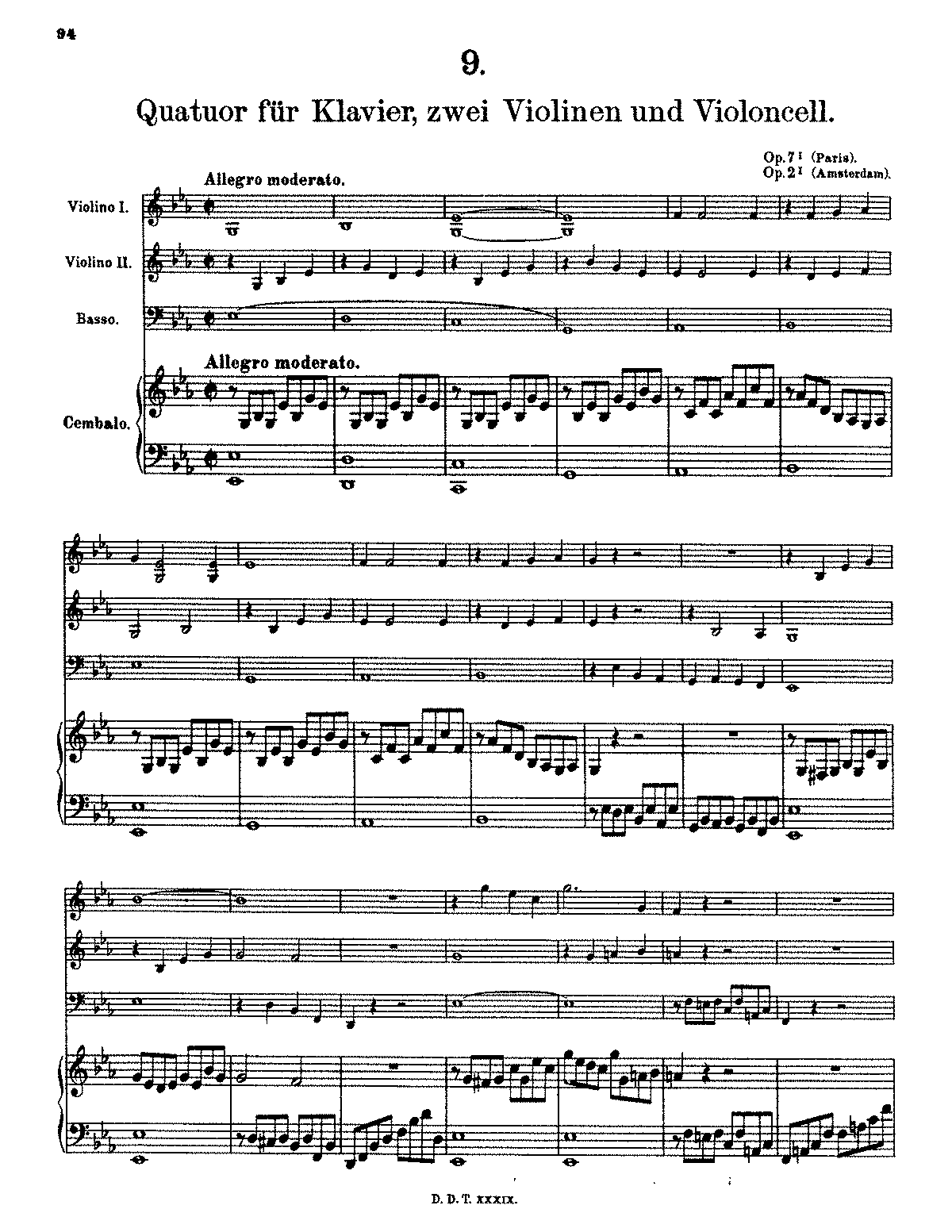 PMLP236090-Schobert Quartet klavier 2violins cello Op7 Op2 No1.pdf